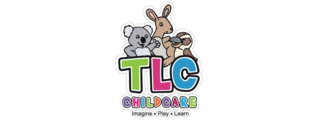 T.L.C. Childcare Keperra
